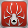 ▻Spider Solitaire
