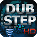 Dubstep Soundboard HD Remote