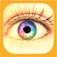 icon 57 2014年7月21日iPhone/iPadアプリセール 動画編集ツール「Title My Video」が無料!