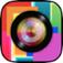 PicFrames360
