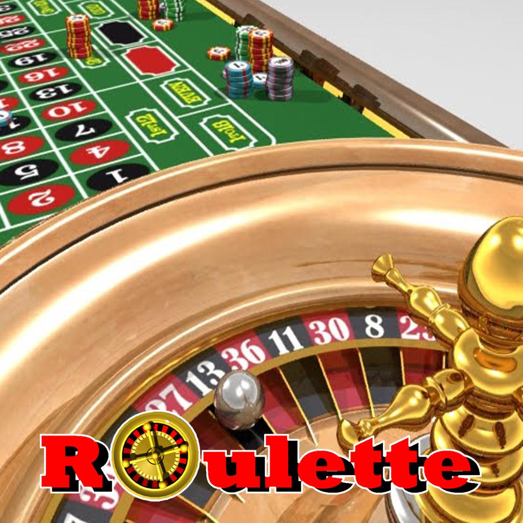 Como ganar facil en el casino pokemon rojo fuego atron enterprises casino